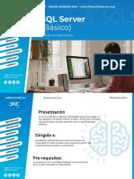 sql-server-basico.pdf