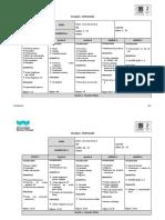 Syllabus Portugués Elemental 1-4