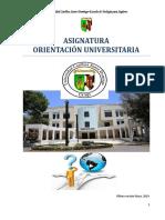 ASIGNA-ORIE. UNIV-2020