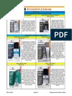 CATALOGO PERMATEX 28 NOV 2018.pdf