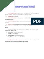 textul_descriptiv_literar