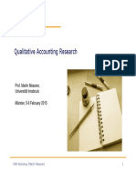 Qualitative Accounting Research.pdf