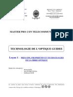 Sequence1 2ieme Partie Technologie Optique Guidee