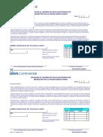 E3291 - CANALES - AFILIACION DETRACCIONES PAG WEB SUNAT-V.pdf