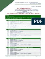 Standarde_ARACIS_-_Comisia_8-26.07.2018-dupa_Consiliu.pdf