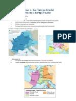 la europa feudal.docx