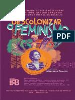 Descolonizar_o_feminismo.pdf