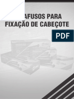 Cat_Leve_Spaal_Parafusos_Fixacao_Cabecote
