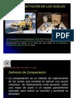5.-Unidad-N-4.-Compactación-subrasantes-y-granulares