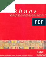 i-disegni-di-aldo-van-eyck.pdf