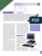 La bios.pdf