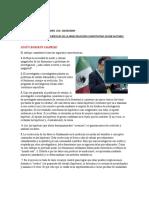 ENFOQUE DE LA INVESTIGACION CUANTITATIVA.