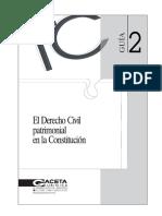 98618161-Guia-2-Derecho-Civil-Patrimonial-en-La-Constitucion.pdf