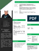 CV JOSE ROBLES.docx