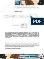 AdalbertoVegaContreras__Evidencia_Estudio_de_caso_Seleccionar_acondicionamiento_de_senal