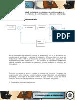Evidencia_Estudio_de_caso_Seleccionar_acondicionamiento_de_senal