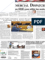 Commercial Dispatch eEdition 11-11-20