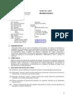 SILABO MateBasica Industrial 2009-0