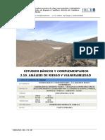 2.10.-Análisis de riesgo y Vulnerabilidad CAMILACA .pdf