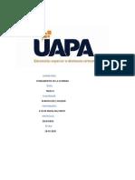 tarea 8 de fundamento de economia.docx