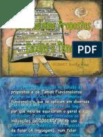 Apresentação1 (2).ppt