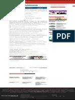 Elemento,Cuenta, Subcuenta, Divisionaría y Subdivisionaria _ Contabilidad
