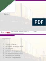12-Aérien.pdf