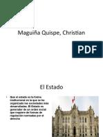 Maguiña+Q..