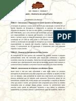 Atividade_04_Quadro_Proposta_capacitacao