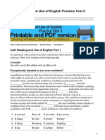 engexam.info-CAE Reading and Use of English Practice Test 5 Printable.pdf