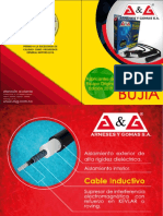 Catalogo  Instalaciones de Alta 22-06-2018 BAJA.pdf