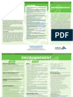 environnement_fr.pdf