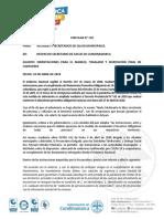 CIRCULAR No. 116 DE 2020 DISPOSICON CADAVERES.pdf