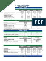 Tarifario-Agosto-2018-VF-3.pdf