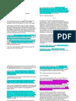 PDIC vs BIR.docx