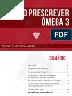 Vitha_quando_prescrever_o_omega3