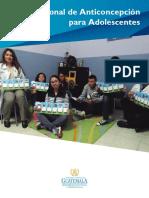 GuiaNacionaldeAnticoncepcionpaaAdolescentes (1).pdf