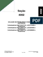AF Manual Elétrica Diagnósticos.pdf