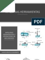 MÁQUINA HERRAMIENTAS.pdf
