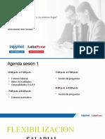 9. Diplomado__Flexibilizacion_salarial_y_entorno_legal (1)
