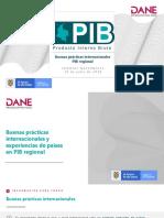 pres-PIB-regional-buenas-practicas