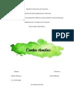 educacion ambiental 9.pdf