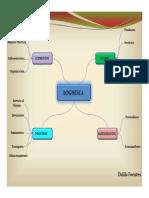 mapaconceptualdelogistica-161001203237.pdf