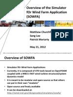 sowfa-tutorial