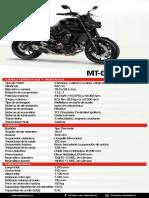 FICHA-mt-09