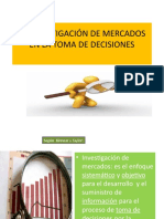 PROCESO DE INVESTIGACION ERRORES.