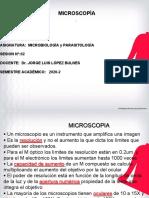 PRÁCTICA - MICROSCOPIA MICROBIOLOGIA.docx