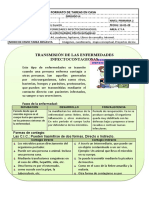 ACTIVIDAD DE CTA 4TO  PRIMARIA SEXTA SEMANA 2DO DIA.docx