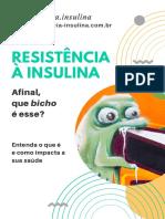 E-book-gratuito-Resistência-à-Insulina.pdf