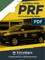 curso-pf-demo